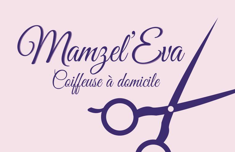 Mamzel'Eva - Coiffeuse à domicile Béziers et environs